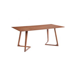 Dining-Table_2_a