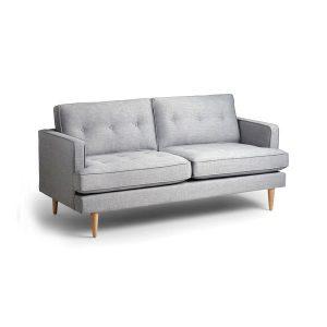sofa_2_a