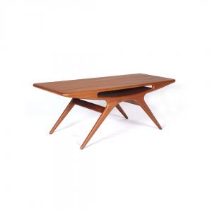 table_1_b