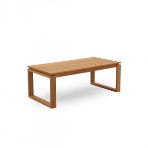 table_4_a