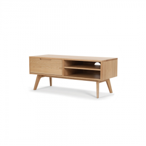 Cabinet_11a