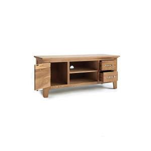 Cabinet_14a