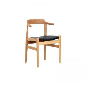 contemporary-_chair