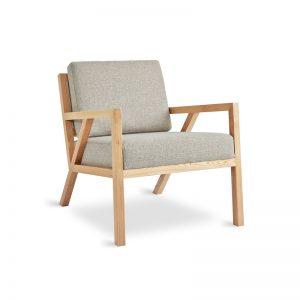 mid_century_armchair_1