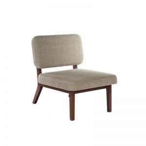 moder_lounger_1_seat