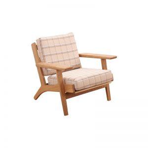 scandinavian_armchair_1