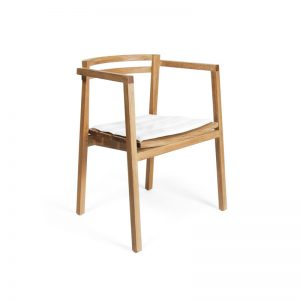 square_frame_teak_dining_chair_3