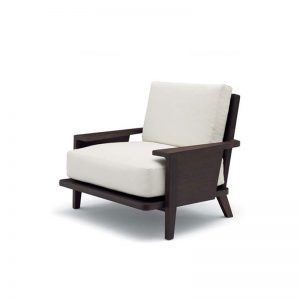 stone_matt_lounge_chair