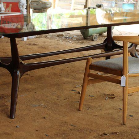 Penjelasan Singkat Tentang Furniture Modern
