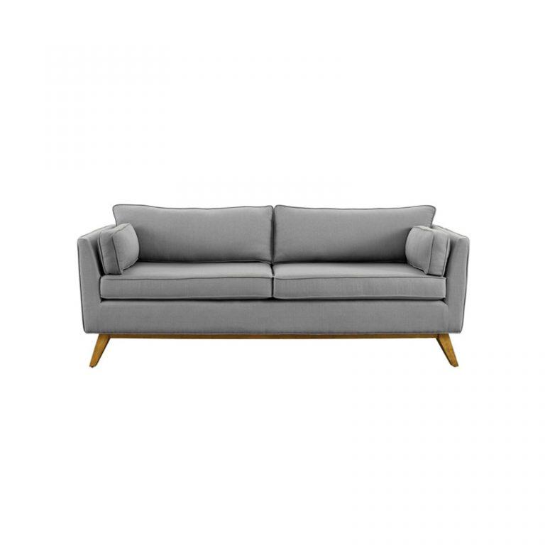 modern sofa bulgari wooden works jepara