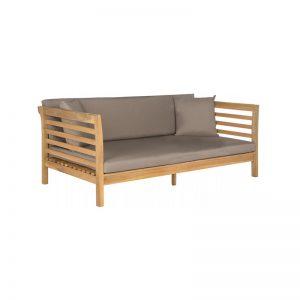 galaran_sofa