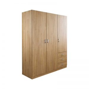 modern_minimalist_wardrobe