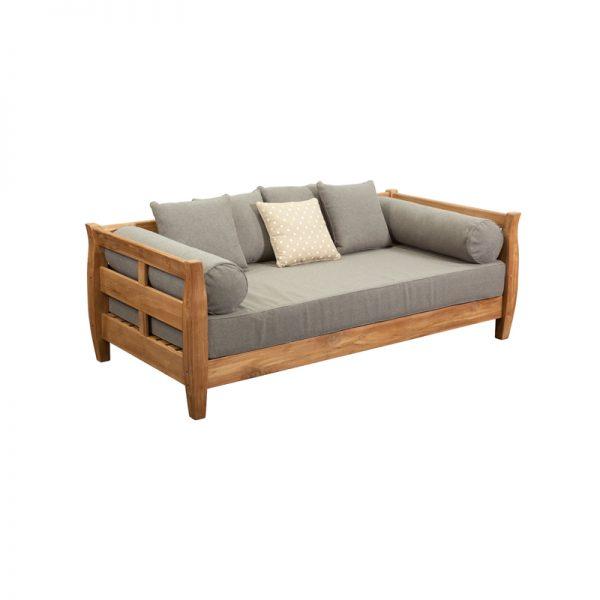 modern batavia sofa