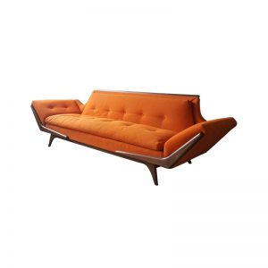 modern_sofa_jeruk_wooden_works_jepara