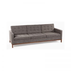 modern_sofa_midi_wooden_works_jepara
