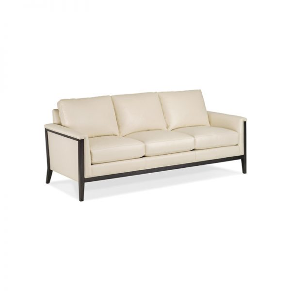 modern sofa sulivan wooden works jepara