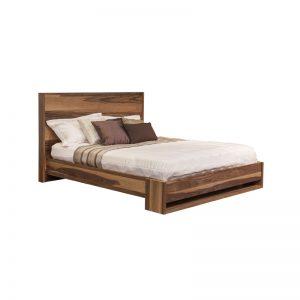 modern_suar_bed_frame_2