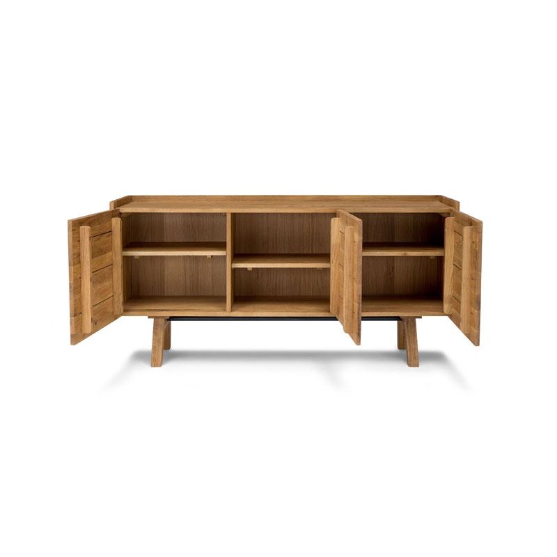modern cabinet furniture. Mondola Modern Cabinet - Furniture N