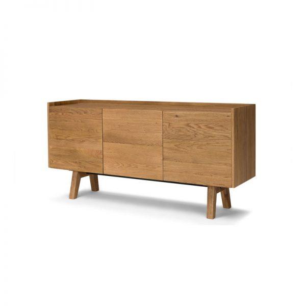 mondola modern cabinet - modern furniture