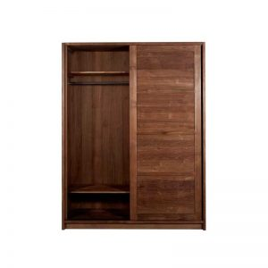 walnut_teak_wardrobe