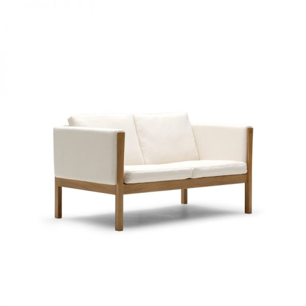 modern sofa wooden works jepara