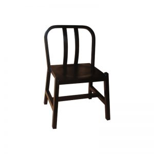 blackstone_chair