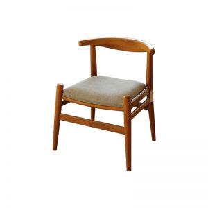 bonecurve_modern_chair