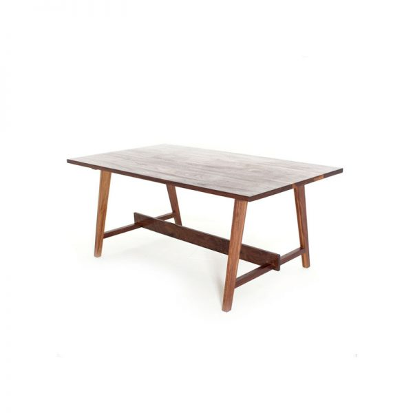 java_dining_table
