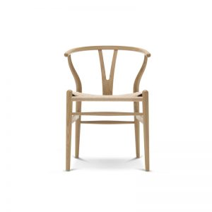modern_wishbone_chair