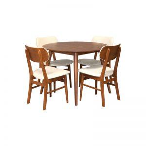 oslo_round_table_set