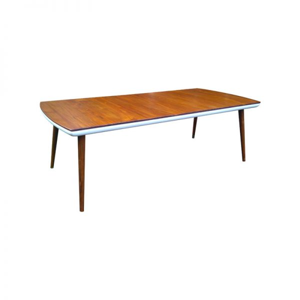 oslo_teak_dining_table