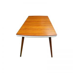 oslo_teak_dining_table