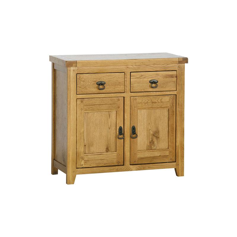 modern cabinet furniture. Roman Teak Cabinet Modern Furniture L