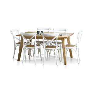 scandinavian_dining_set