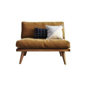 charles-teak-sofa