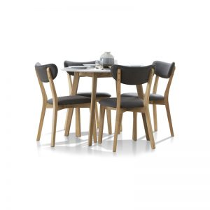 white_oslo_round_table_set