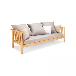 modern_garden_sofa