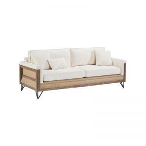 modern_magnolia_sofa