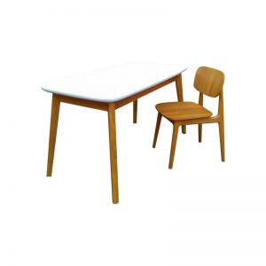 modern_white_top_table_2
