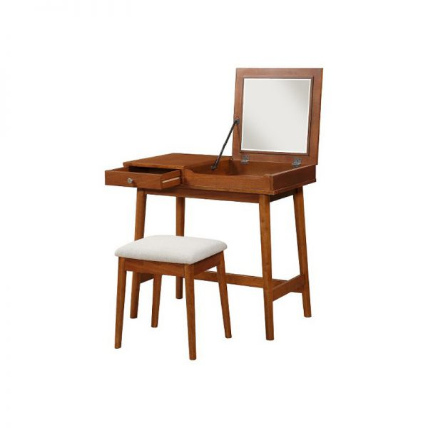 Lucio Dressing Table