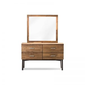 modern_dressing_console
