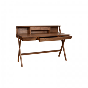 Stefano Modern Working Desk