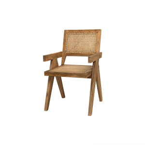 java_rattan_dining_chair