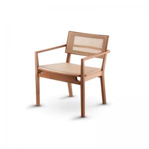 mouria_rattan_armchair