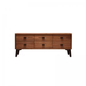 teak_drawer_cabinet