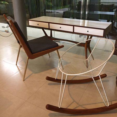 Modern Furniture Indonesia