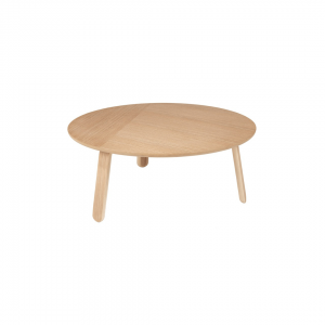 braja_round_coffee_table