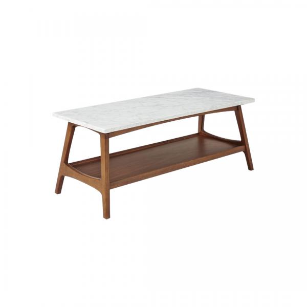 Carlo Modern Coffee Table, modern coffee table