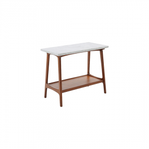 carlo_modern_side_table