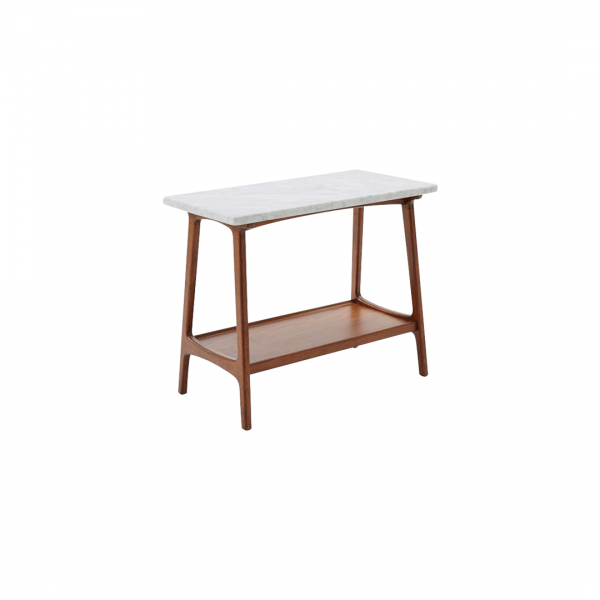 Carlo Modern Side Table, modern side table